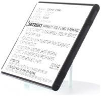 Аккумулятор iBatt iB-U1-M1750 2250mAh для Elephone P3000S, P3000, Precious P3000