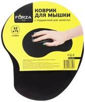 Коврик FORZA 916-023
