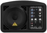 Напольная акустическая система BEHRINGER Eurolive B205D