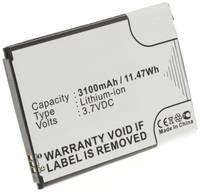 Аккумулятор iBatt iB-B1-M478 3100mAh для Keneksi,Samsung,Sprint,Verizon EB595675LU