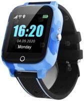 Часы с термометром Smart Baby Watch FA27T