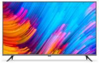 """Телевизор Xiaomi Mi TV 4S 50 T2 49.5"""" (2018), стальной"""