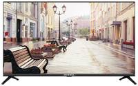 "Телевизор SUPRA STV-LC43LT00100F 43"" (2020)"