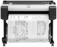 Принтер Canon imagePROGRAF TM-305,
