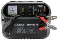 Зарядное устройство Энергия Старт 25 РТ