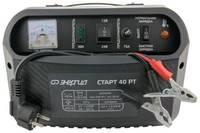 Зарядное устройство Энергия Старт 40 РТ