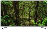 """Телевизор HARPER 65U770TS 65"""" (2020)"""
