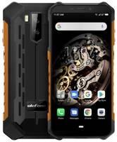 Смартфон Ulefone Armor X5 Pro