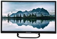"Телевизор Schaub Lorenz SLT24S5500 24"" (2020)"