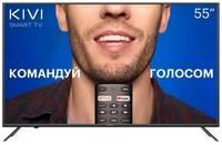 "Телевизор KIVI 55U710KB 55"" (2020)"