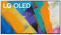 """Телевизор OLED LG OLED55GXR 55"""" (2020)"""