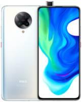 Смартфон Xiaomi POCO F2 Pro 8/256Гб