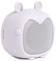 Портативная акустика Atom Evolution BS-02 mouse