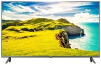 "Телевизор Xiaomi Mi TV 4S 43 T2 42.5"" (2019), темный титан"