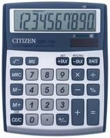 Калькулятор настольный CITIZEN CDC-100