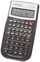 Калькулятор научный CITIZEN SR-270N