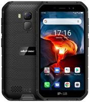 Смартфон Ulefone Armor X7 Pro