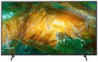 """Телевизор Sony KD-49XH8096 48.5"""" (2020)"""