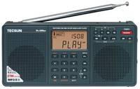 Радиоприемник Tecsun PL-398MP
