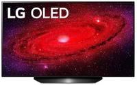 """Телевизор OLED LG OLED48CXR 48"""" (2021)"""
