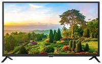 "Телевизор SUPRA STV-LC39ST0075W 39"" (2020)"