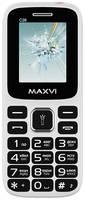 Мобильный телефон Maxvi C26 32Мб