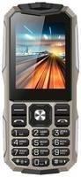 Телефон VERTEX K213, песочный