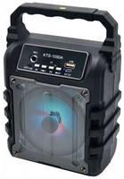 Bluetooth колонка ОРБИТА KTS-1050A/B/C