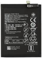 Аккумулятор для Huawei Nova 2 (HB366179ECW) (VIXION)