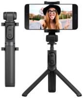 Трипод/монопод Xiaomi Mi Bluetooth Selfie Stick Tripod