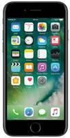 Смартфон Apple iPhone 7 128Гб