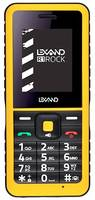 Защищенный телефон LEXAND R1 Rock