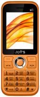 Мобильный телефон Joys S6