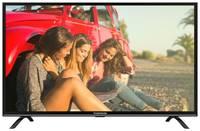 """Телевизор Thomson T40FSE1170 40"""" (2019)"""