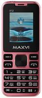 Мобильный телефон Maxvi X12 32Мб