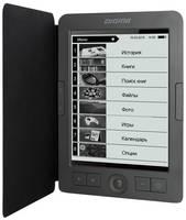 Электронная книга DIGMA E656 4 ГБ обложка