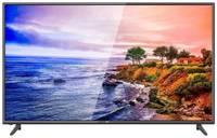 Телевизор OLTO 43ST20H (43″, Full HD, LED, DVB-T2/C, Smart TV)
