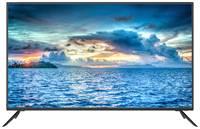 "Телевизор SkyLine 50UST5970 50"" (2019)"