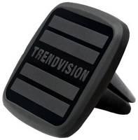 Магнитный держатель TrendVision MagVent