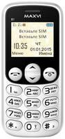 Мобильный телефон Maxvi B1