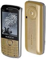 Мобильный телефон Maxvi P10