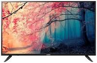 Телевизор Harper 50U750TS (50″, 4K, IPS, Direct LED, DVB-T2/C/S2, Smart TV)
