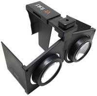 Очки виртуальной реальности для смартфона ESPADA EBoard3D4