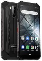 Смартфон Ulefone Armor X3