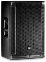 """JBL SRX815P активная двухполосная АС FOH/монитор, 15""""+ 1.5""""(мемб"""