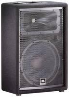 JBL JRX212 пассивный двухполосный сценический монитор, 250/1000В