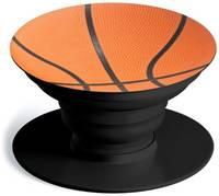 "Попсокет eXsport ""Баскетбол"""