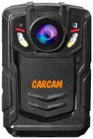Персональный Full HD видеорегистратор CARCAM COMBAT 2S 128Gb