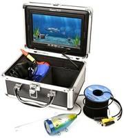 Подводная камера Фишка 703 с функцией видеозаписи