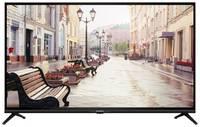 "Телевизор SUPRA STV-LC43ST00100F 43"" (2020)"